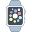 App Development for Android Wear